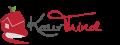 Kaur Thind, Sales Representative - Century 21 New Age Realty Inc., Brokerage logo