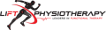 Lift Physiotherapy logo