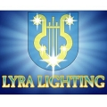 LYRA Lighting logo
