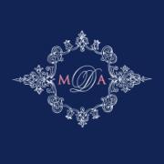 MDA Medical Aesthetics Inc logo