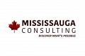 Mississauga Consulting - Digital Marketing, SEO, Web Design logo