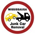 Mississauga Junk Car Removal logo