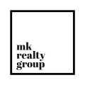 MK Realty Group logo
