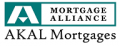 Mortgages by Meghan logo