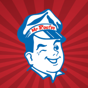 Mr Rooter Plumbing of Mississauga ON logo