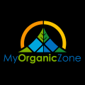 My Organic Zone – Organic Beauty & Natural Skin Care Products For Men & Women logo