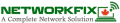 Networkfix Inc logo
