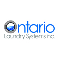 Ontario Laundry Systems Inc. logo