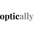 Optically Canada logo