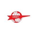 Orbit Brokers & Forwarders Inc logo