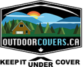 Outdoor Covers logo