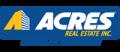 Param Sidhu, CCIM, Broker of Record logo