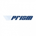 Prism Data Services logo