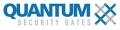 Quantum Security Gates logo