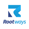 Rootways Inc. logo