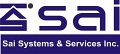 SAI Systems & Services Inc logo