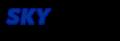 Skyrock Construction logo