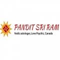 Sri Ram Astrologer logo