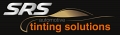 SRS Tinting Solutions logo