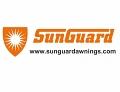 SunGuard Awnings & Patio Furniture logo
