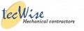 TecWise logo