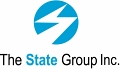 The State Group Industrial USA Limited logo