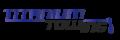 Titanium Towing logo