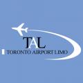 TorontoAirportLimo.com logo