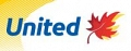 United Van Lines (Canada) Ltd logo