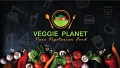 Veggie Planet logo