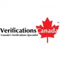 VerificationsCanada™Inc. logo