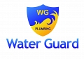 Water Guard Plumbing logo