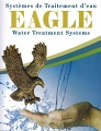Whole Home Water Treatment - Eagle Industries Corp logo