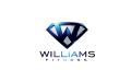 Williams Fitness logo