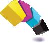 WPGSolution logo