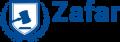 Zafar Law Firm logo