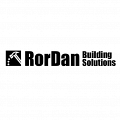 RorDan Building Solutions logo