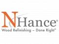 N-hance Wood Refinishing Ottawa-Nepean logo