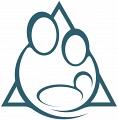 Chiropractic on Eagle logo