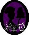 Dessert by Design logo