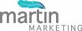 Martin Marketing logo