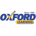 Oxford Learning Newmarket logo