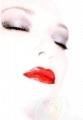 Vicki Millar Makeup and Hair logo