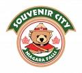 Souvenir City logo