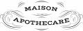 Maison Apothecare logo
