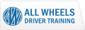 All Wheels Driver Training logo