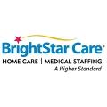 BrightStar Care North York logo
