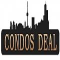 Condos Deal - Toronto Condos logo