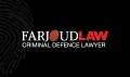 Farjoud Law - Criminal Defence Lawyer logo