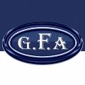 GFA Financing logo